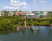 21533 Indian Bayou Dr, Fort Myers Beach image