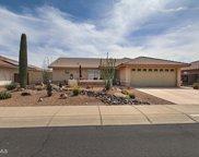 11011 E Knowles Avenue, Mesa image