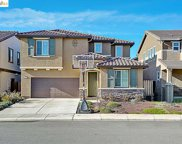 287 Coolcrest Dr, Oakley image