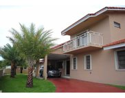 10401 Nw 131st St, Hialeah Gardens image