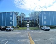 2196 New River Inlet Road Unit #167, North Topsail Beach image