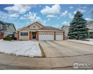 1815 Mesaview Ln, Fort Collins image