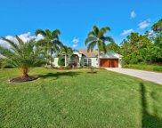 5822 NW Lisa Court, Port Saint Lucie image