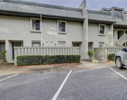 26 S Forest Beach Drive Unit #83, Hilton Head Island image