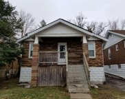 8140 Toddy Ave, St John image