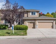 6621 Millstone Place, Highlands Ranch image