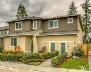 13245 179th Ave E Unit 146, Bonney Lake image