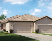 3609 Crimson Ln, Fort Myers image