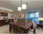 223 Saratoga Road Unit 3107, Honolulu image