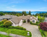 17824 SE 57th Place, Bellevue image