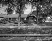 7334 N Teilman, Fresno image