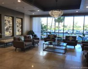 3731 N Country Club Dr Unit #422, Aventura image