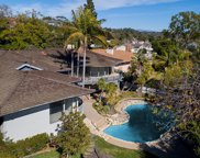 1656  Casale Rd, Pacific Palisades image