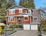 16024 NE 99th St, Redmond image