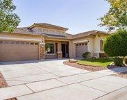 8429 W Northview Avenue, Glendale image