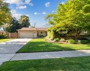 607 W San Gabriel, Fresno image
