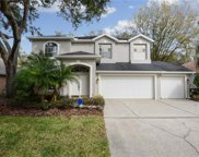 16005 Bethany Place, Tampa image