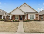 6 Stonegate  Court, Fort Smith image