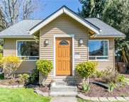 4841 S Thompson Ave, Tacoma image