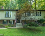2926 MOUNTAIN VIEW ROAD, Stafford image
