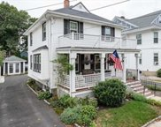 109 Standish Ave, Quincy image