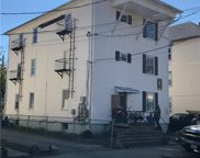 520 Hunt ST, Central Falls image