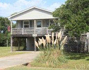 2437 S Wrightsville Avenue, Nags Head image