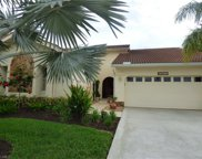 12871 Kelly Sands WAY, Fort Myers image