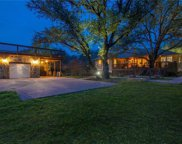 600 Echo Dr, Spicewood image