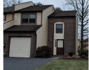 690 Whittier Drive, Warminster image
