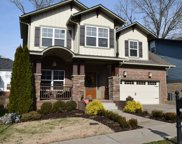 441 Highpoint Ter, Brentwood image
