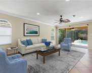 16248 Cutters CT, Fort Myers image