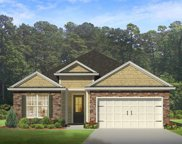 5178 Stockyard Loop, Myrtle Beach image