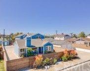 379     Rochester Street   B Unit B, Costa Mesa image