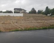 1337 W 11775  S, Riverton image