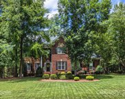 9815 Hofstra  Court, Mint Hill image