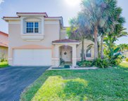 7140 Nw 30th Ct, Margate image