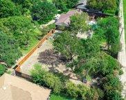 3536 Jubilee Trail, Dallas image