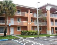 6900 Sw 39th St Unit #112K, Davie image