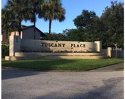 600 Northern Way Unit 1506, Winter Springs image