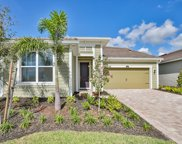 5400 Hope Sound Circle Unit 293, Sarasota image