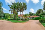 17936 Fieldbrook Circle S, Boca Raton image
