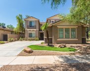 4254 S Winter Lane, Gilbert image