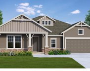 148 VALLEY GROVE DR, Ponte Vedra image
