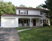 12011 MILLSTREAM DRIVE, Bowie image