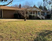 133 Richland Drive, Anderson image