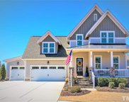 109 Thousand Oaks Drive, Holly Springs image