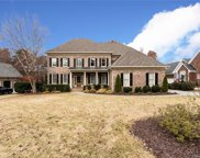 984 Wessington Manor  Lane, Fort Mill image