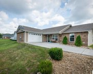1431 Avery Ln, Sevierville image