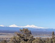 20 Meyers Butte, Powell Butte image